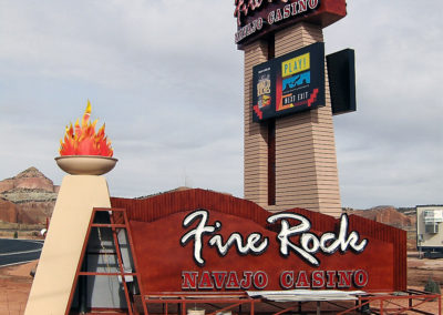 fire-rock-nasco-sign2