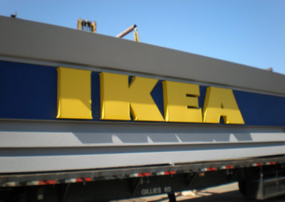 ikea-nasco-sign