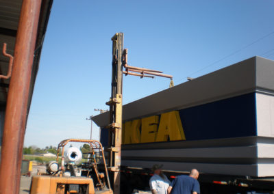 ikea-nasco-sign2