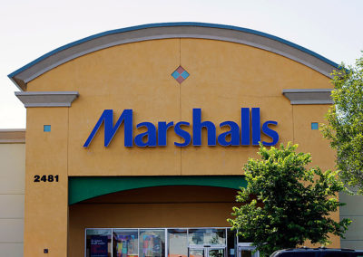marshalls-nasco-sign