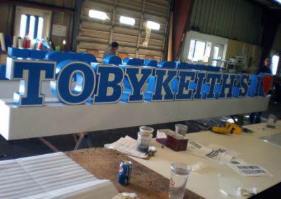 toby-keith-nasco-sign