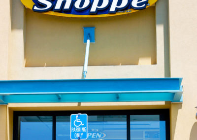 vitamin-shoppe-nasco-sign