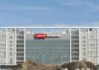 levi-stadium-nasco-sign4